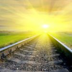 「人生で悩んだり困ったりした時に進むべき道」ゲッターズ飯田の幸せ言葉