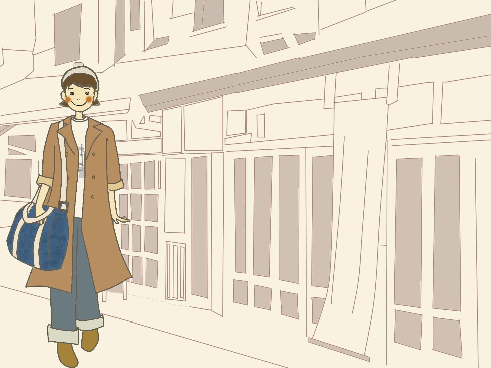 「人生は好きを探す旅」ゲッターズ飯田の幸せな人生を生きる言葉