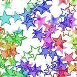 ゲッターズ飯田さんがよく言われるボジティブな星とネガティブな星って何?
