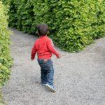 決断力と勇気を持つことで良いことを引き寄せられるという生き方
