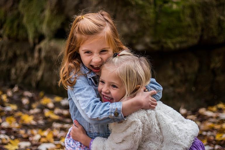 ゲッターズ飯田さんの名言「自分の幸せは他人が作ってくれるもの」