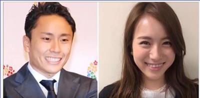 ゲッターズ飯田さんに2017年の運勢を占ってもらい笹川アナが結婚を決意した理由って?