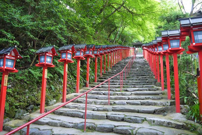 ゲッターズ飯田の言う2017年のおすすめ観光スポットは?