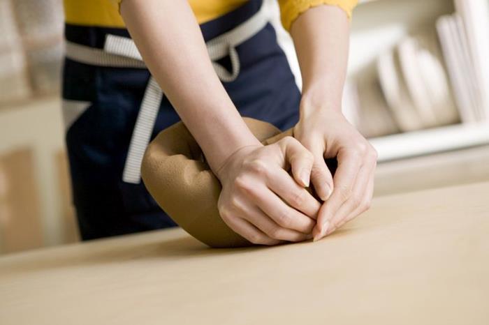 出会いが欲しい方にゲッターズ飯田さんオススメの2017年の習い事は陶芸教室って本当?