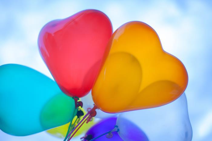 ゲッターズ飯田さんがオススメの2017年部屋に置くことで恋愛運がアップするものって何?