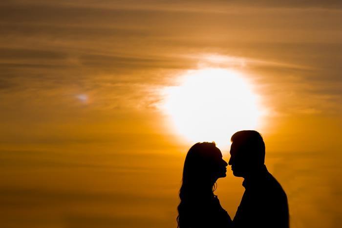 ゲッターズ飯田流!恋愛運を簡単にあげる方法があるって本当なの?