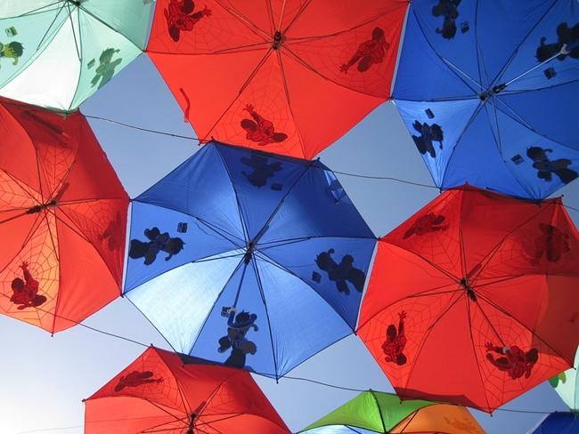 ゲッターズ飯田さんの幸せ言葉「占いは天気予報のような位置づけ」開運するために必要な占い